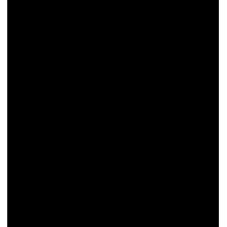 Cockerel Decal [001]