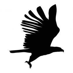 Eagle Decal [001]